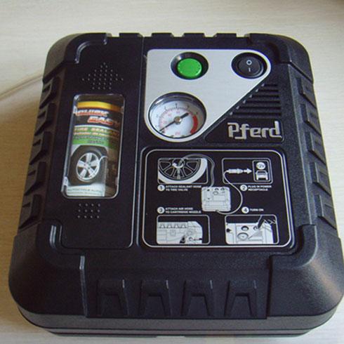 易补王补胎充气机产品-易补王补胎充气机补胎液