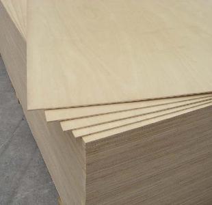厂家直供中纤板,纤维板,密度板,胶合板,夹板_洪森装饰