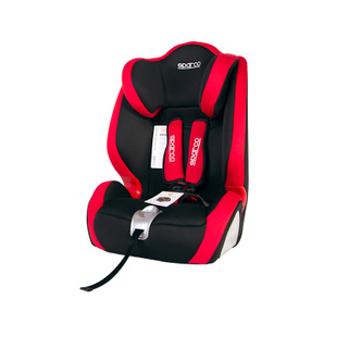 工业设计 产品研发 儿童安全座椅
