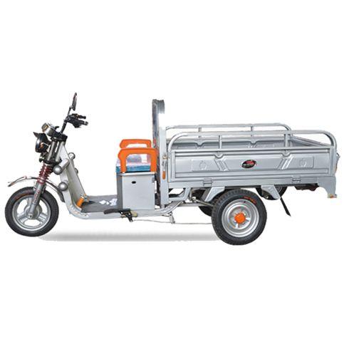 电动三轮车加盟-铁骆驼防盗电动车产品-铁骆驼三轮车
