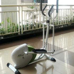 健身器材品牌代理店怎么开赚钱