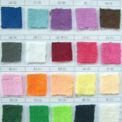 巾管家智能消毒毛巾-巾管家消毒毛巾产品-巾管家消毒毛巾样式