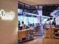 南小馆餐厅