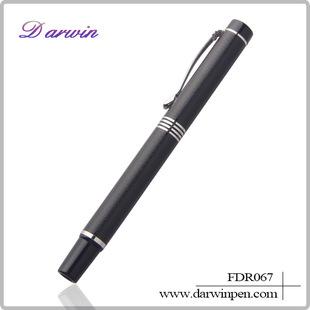 金属笔生产厂家 直销供应金属圆珠笔金属广告圆珠笔办公用品