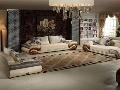 素衣素颜沙发