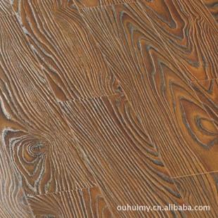 原木纹 欧式地板