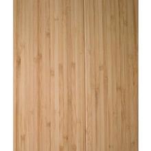 侧压云峰炭化竹地板 十大品牌厂家直销 适合地热使用特价 包物流