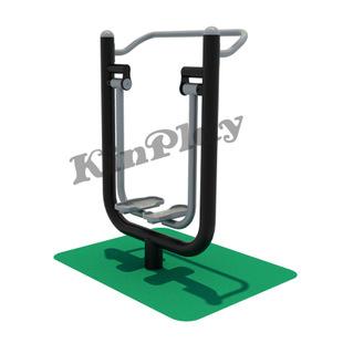 厂家直销户外健身器材 小区设备 健身路径 运动器材