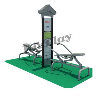 户外健身器材小区健身器材 室外健身器材 儿童游乐设备