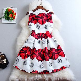 卡蕾儿女装产品 卡蕾儿女装产品图片 卡蕾儿女装怎么样 最新卡蕾儿女装产品展示