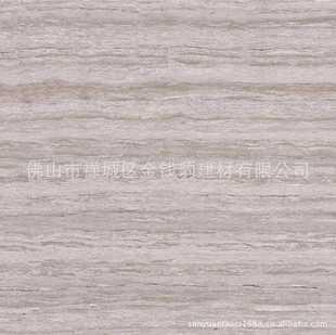 800*800木纹瓷砖贴图