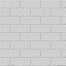 水泥砖地砖手工砖欧式田园风格花园砖小花砖楼梯砖