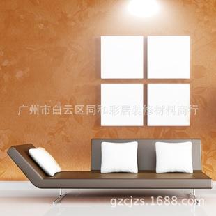 pvc自粘墙纸 欧式风格牡丹花墙壁纸 卧室客厅背景壁纸