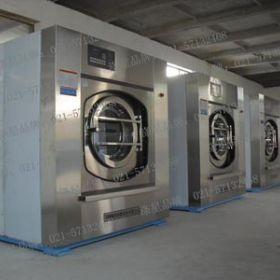 怎样开干洗店?开干洗店需要的设备?