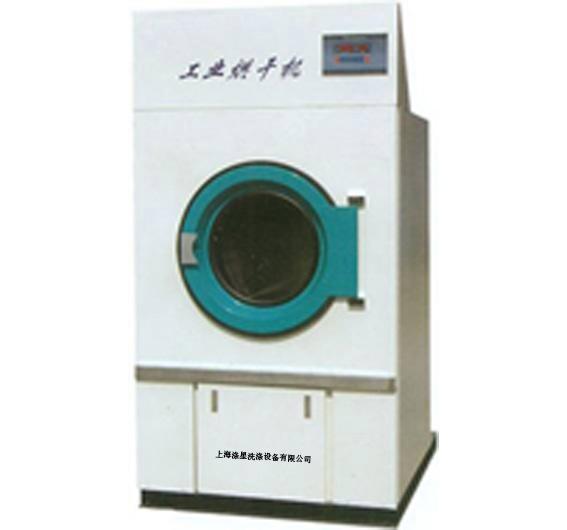 GZP系列自动烘干机