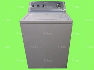 美国惠而浦3LWTW4840YW 洗衣机Whirlpool洗衣机【厂家直销】