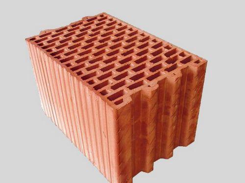 批发销售建元轻质隔墙板 水泥隔墙板