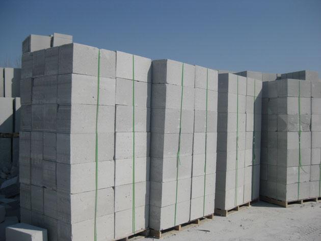 浙江厂家直供发泡水泥轻质隔墙板 保温复合墙板 快速安装
