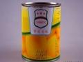 常冠水果罐头
