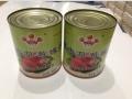 樱桃园水果罐头