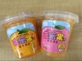 喜乐果水果罐头