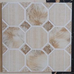 欧式现代建筑东阳陶瓷牌地面砖