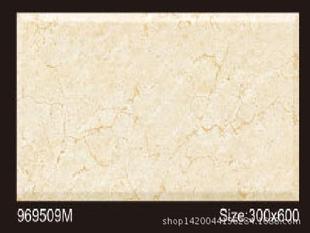 江西瓷砖厂家直销内墙砖不透水喷墨瓷砖 内墙砖瓷砖厂家直销