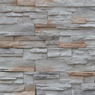 厂家直销文化石电视背景墙门牌装修外墙砖