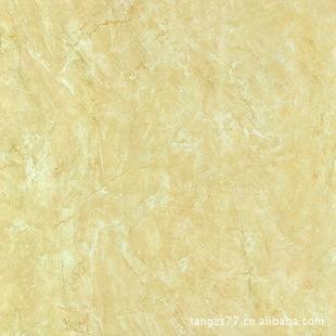 供应优质瓷砖/仿古砖/全抛釉/60系列/地面砖,优等品,厂价直销