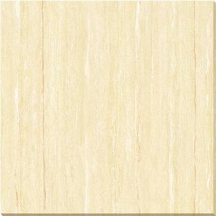 供应抛光砖/线石/600系列,优质瓷砖/通体砖/地面砖,厂价直销