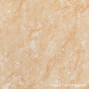 供应优质瓷砖/仿古砖/全抛釉/80系列/地面砖,优等品,厂价直销