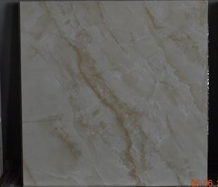 釉瓷砖大理石花纹瓷片批发