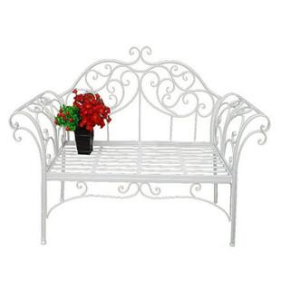 欧式铁艺休闲椅时尚贵妃靠背躺椅创意靠背沙发椅懒人椅清仓特价