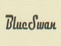 blueswan男装