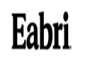 Eabri男装