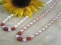 友福珍珠饰品