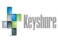 keyshare玩具
