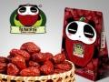 熊猫果缘休闲食品