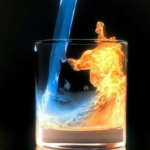 鑫达-酒精(2)