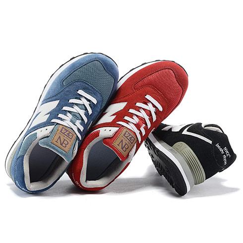 BN-BN运动鞋