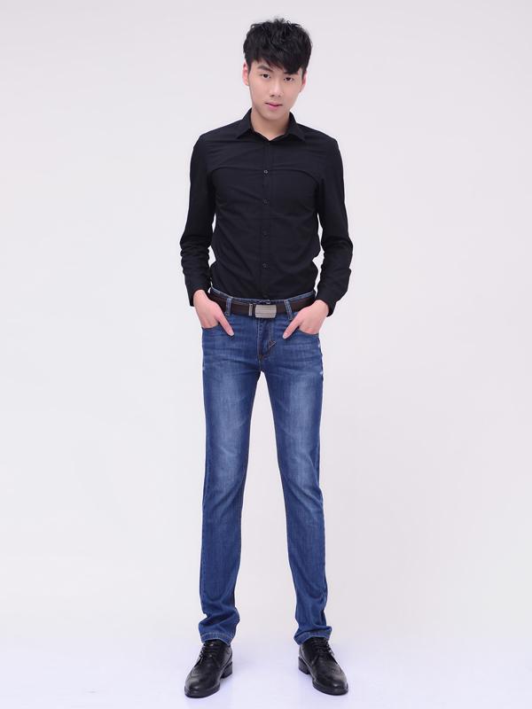 牛仔裤批发价格是多少
