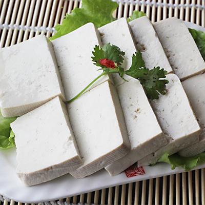 仙豆仙花生豆腐-花生老豆腐