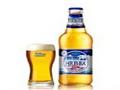 白沙液啤酒