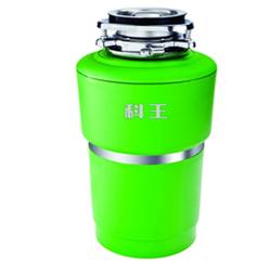 科王垃圾处理器-绿色垃圾处理器
