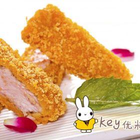 key优米儿童餐厅