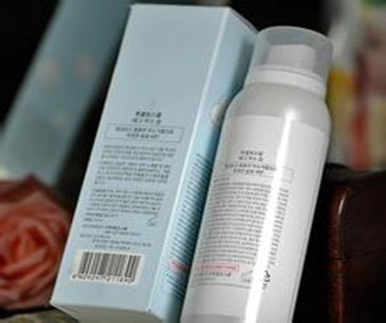 开家瀚美化妆品专卖店需要多少钱?
