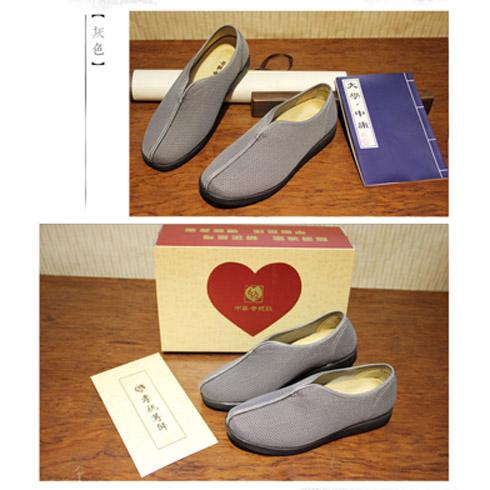 2015秋季道士鞋