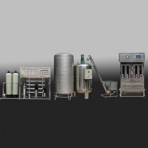 特福莱汽车生产设备-汽车用品生产设备