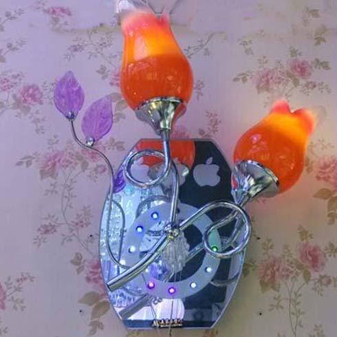 迪普达灯饰-壁灯