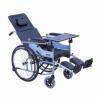 孝心坊-互邦轮椅